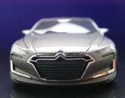 Прикрепленное изображение: Citroen Metropolis-03.jpg