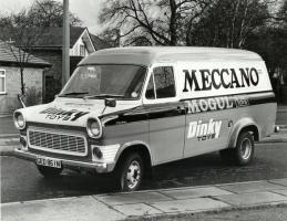 Прикрепленное изображение: ford transit meccano np3.jpg