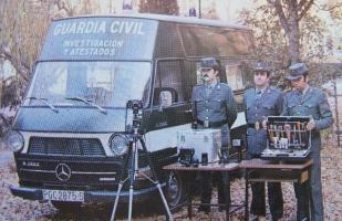 Прикрепленное изображение: Mercedes N-1300.jpg