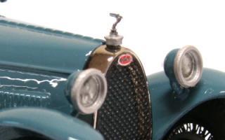 Прикрепленное изображение: BUGATTI Type 30 1926 Chвssis 4444 cristian gouel _3.jpg