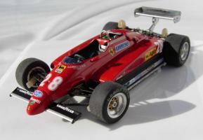 Прикрепленное изображение: Ferrari 126 C2, Winner of the 1982 Dutch Grand Prix_1.jpg