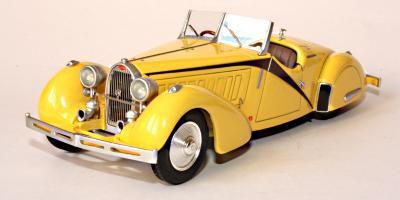 Прикрепленное изображение: Bugatti Type 57 Grand Raid Roadster 1935_1.jpg