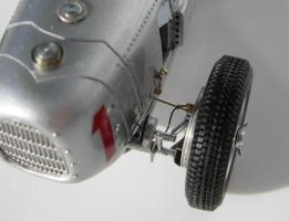 Прикрепленное изображение: Auto Union Type A, Winner of the 1934 German Grand Prix_4.jpg