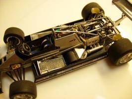 Прикрепленное изображение: Ferrari 126 C2, Winner of the 1982 Dutch Grand Prix_5.jpg