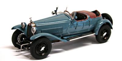 Прикрепленное изображение: BUGATTI Type 30 1926 Chвssis 4444 cristian gouel _1.jpg