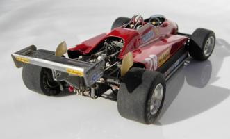 Прикрепленное изображение: Ferrari 126 C2, Winner of the 1982 Dutch Grand Prix_2.jpg