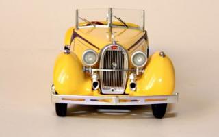 Прикрепленное изображение: Bugatti Type 57 Grand Raid Roadster 1935_2.jpg