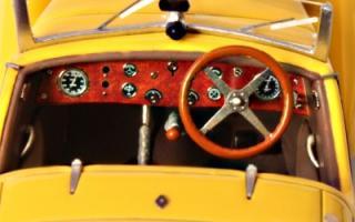 Прикрепленное изображение: Bugatti Type 57 Grand Raid Roadster 1935_4.jpg