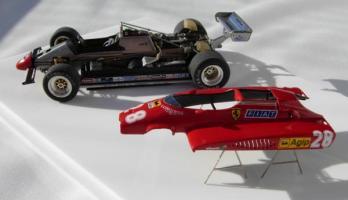 Прикрепленное изображение: Ferrari 126 C2, Winner of the 1982 Dutch Grand Prix_4.jpg