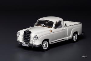 Прикрепленное изображение: Mercedes-Benz W120 180D Bakkie 1956 PremiumX.jpg