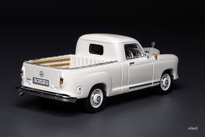 Прикрепленное изображение: Mercedes-Benz W120 180D Bakkie 1956 PremiumX z.jpg