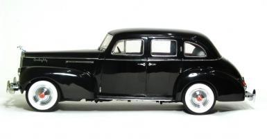 Прикрепленное изображение: 1938 Packard 180-2.JPG