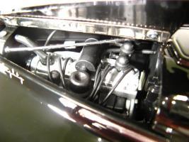 Прикрепленное изображение: 1938 Packard 180-10.JPG