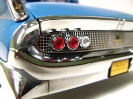 Прикрепленное изображение: 1958 Lincoln Conti Mark III-12.JPG
