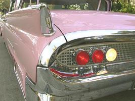 Прикрепленное изображение: 1958 Lincoln Conti Mark III-23.jpg