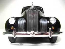 Прикрепленное изображение: 1938 Packard 180-13.JPG