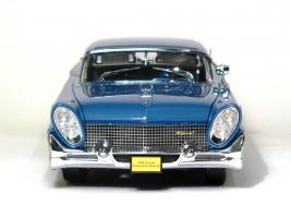 Прикрепленное изображение: 1958 Lincoln Conti Mark III-4.JPG