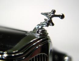 Прикрепленное изображение: 1938 Packard 180-14.JPG