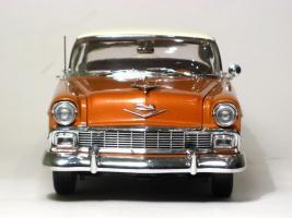 Прикрепленное изображение: 1956 Bel Air 4-door-4.JPG