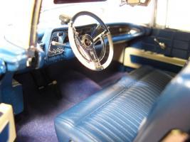 Прикрепленное изображение: 1958 Lincoln Conti Mark III-7.JPG