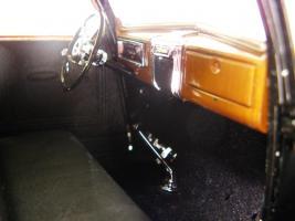Прикрепленное изображение: 1938 Packard 180-8.JPG