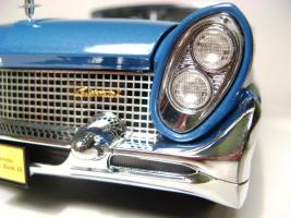 Прикрепленное изображение: 1958 Lincoln Conti Mark III-11.JPG