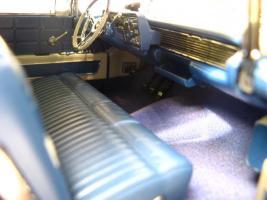 Прикрепленное изображение: 1958 Lincoln Conti Mark III-8.JPG