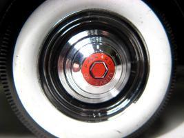 Прикрепленное изображение: 1938 Packard 180-15.JPG