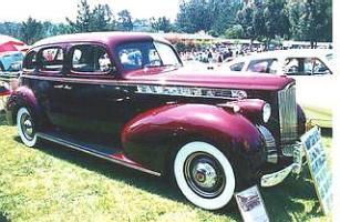 Прикрепленное изображение: 1938Packard-180-Super-8-Sedan.jpg