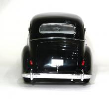 Прикрепленное изображение: 1938 Packard 180-5.JPG