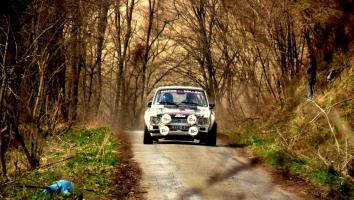Прикрепленное изображение: Ford Escort MK I.jpg