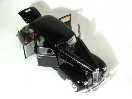 Прикрепленное изображение: 1938 Packard 180-6.JPG