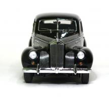 Прикрепленное изображение: 1938 Packard 180-4.JPG