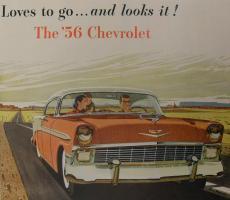 Прикрепленное изображение: 1956 Bel Air 4-door-24.jpg