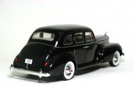 Прикрепленное изображение: 1938 Packard 180-3.JPG