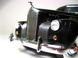 Прикрепленное изображение: 1938 Packard 180-12.JPG