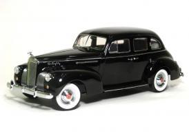 Прикрепленное изображение: 1938 Packard 180-1.JPG