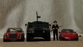 Прикрепленное изображение: P5072209_Benz_Hummer_TVR_fr.jpg