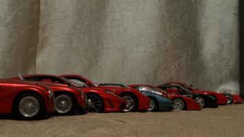 Прикрепленное изображение: P5072186_Ferrari_group_HD.jpg