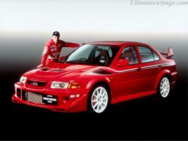 Прикрепленное изображение: 2000-Mitsubishi-Lancer-Evolution-VI-TME-1.jpg