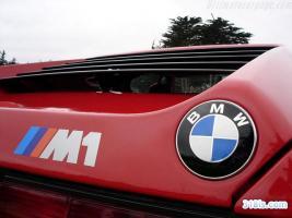 Прикрепленное изображение: P5538_BMW_e26_m1_re_1024x768.jpg