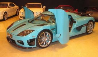 Прикрепленное изображение: for_sale_turquoise_al_thani_koenigsegg_ccxr_special_edition.jpg