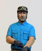 Прикрепленное изображение: Fangio%20%20Juan%20Manuel%203.jpg