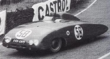 Прикрепленное изображение: 1954 Panhard X88.jpg