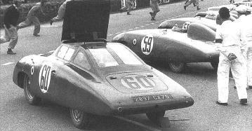 Прикрепленное изображение: 1954 Panhard.jpg