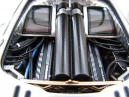 Прикрепленное изображение: 23двигатель.JPG