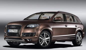 Прикрепленное изображение: Audi_2009_Q7_Facelift_1.jpg