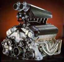 Прикрепленное изображение: двигатель.jpg