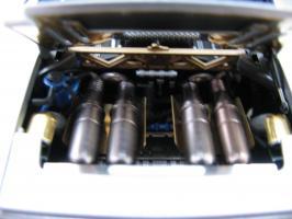 Прикрепленное изображение: 25двигатель.JPG