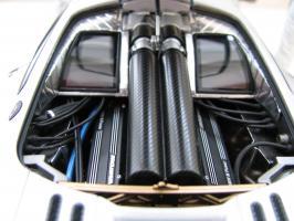 Прикрепленное изображение: 22двигатель.JPG